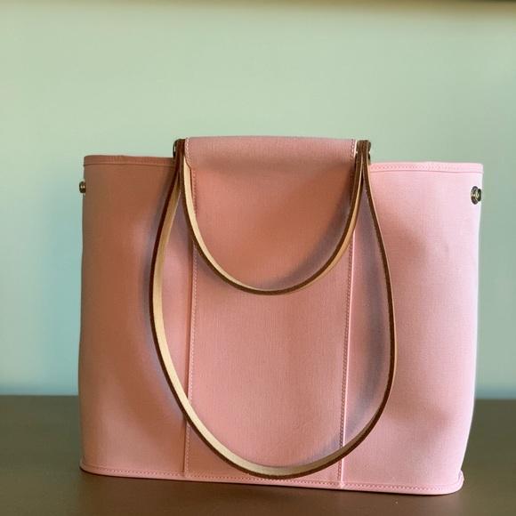 b501da457a4 Hermes Bags   Genuine Herms Bag   Poshmark